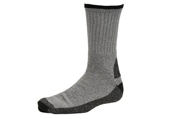 Work Ware sock